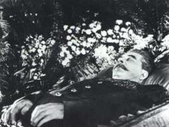 Sarg Stalins