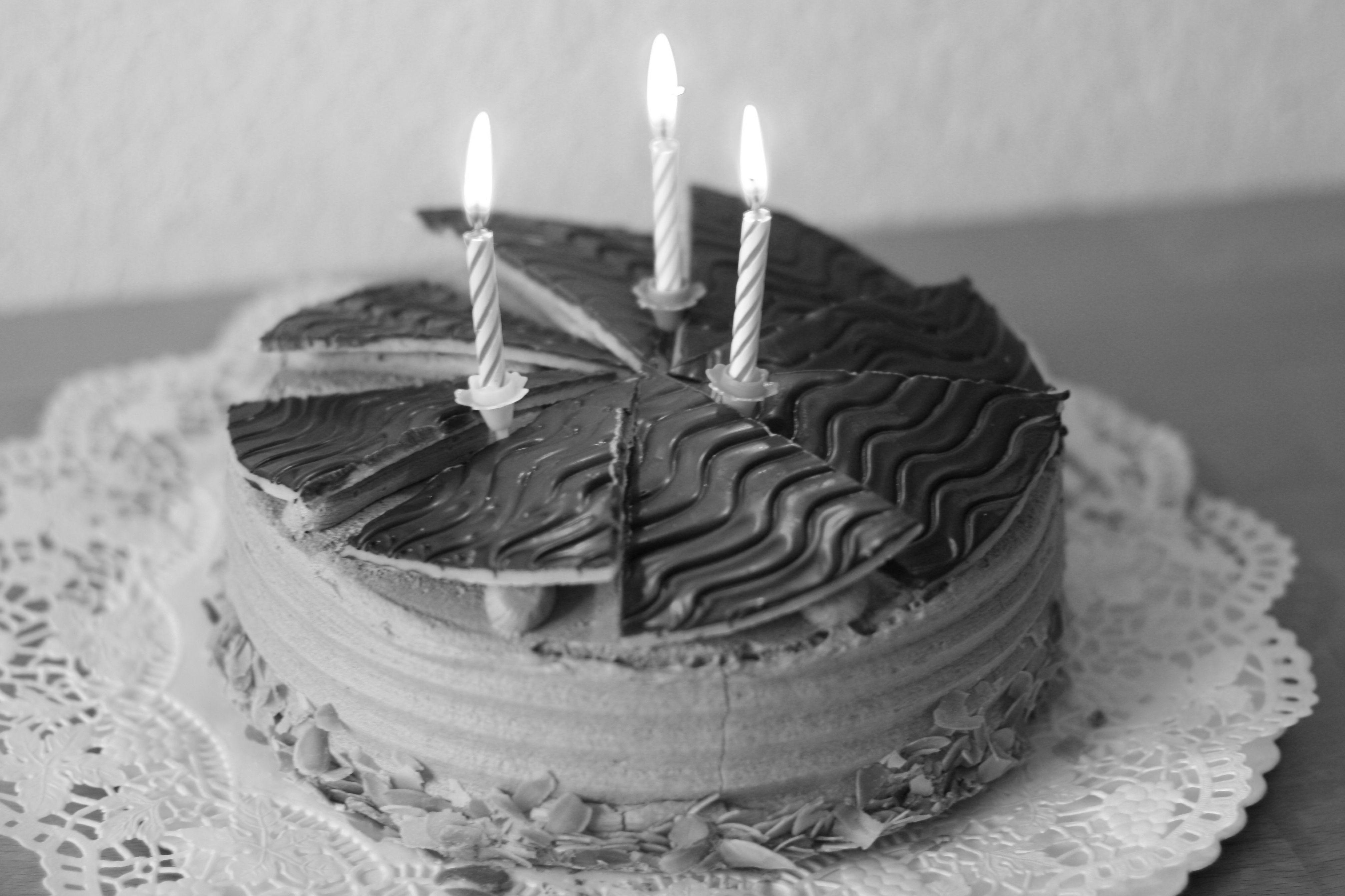 L'aritmetica del compleanno